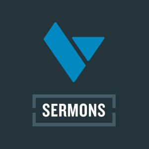 0e3025219_1414151606_podcast-sermon-audio