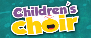 ChildrensChoirBanner