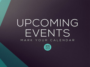 Upcoming_Events_Orlando