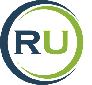 RU_Local_Chapter_Logo_Horizontal_Color