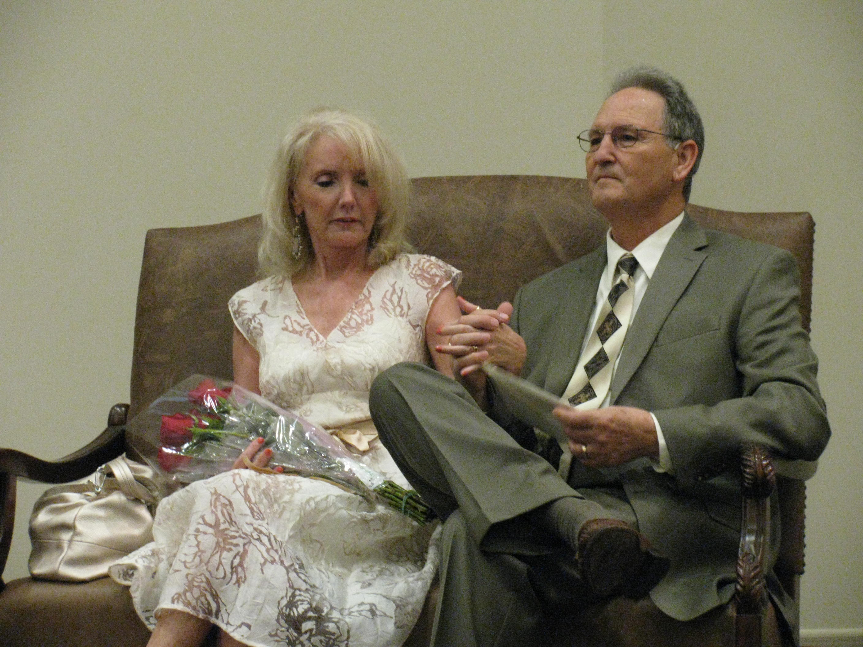Pastor and Carolyn Riggs (6)
