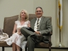 Pastor and Carolyn Riggs (1)