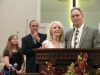 Pastor and Carolyn Riggs (3)