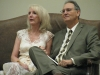 Pastor and Carolyn Riggs (8)
